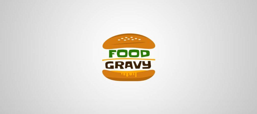 Welcome To Foodgravy