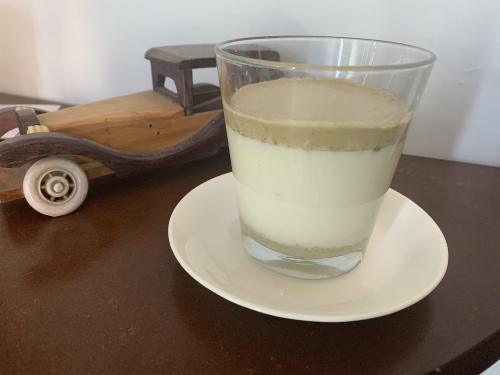 Want How To Make The Viral Dalgona Coffee Whipped Coffee