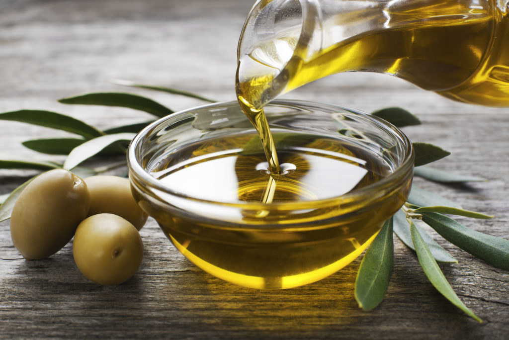 Olive Oil Health Benefits Cooking And Myths