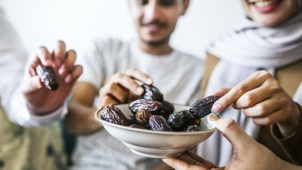 Are Dates A Healthy Dessert? Benefits Explained!