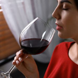 Red Wine - Consume - How Made - Health Benefits And Risks - Different Types