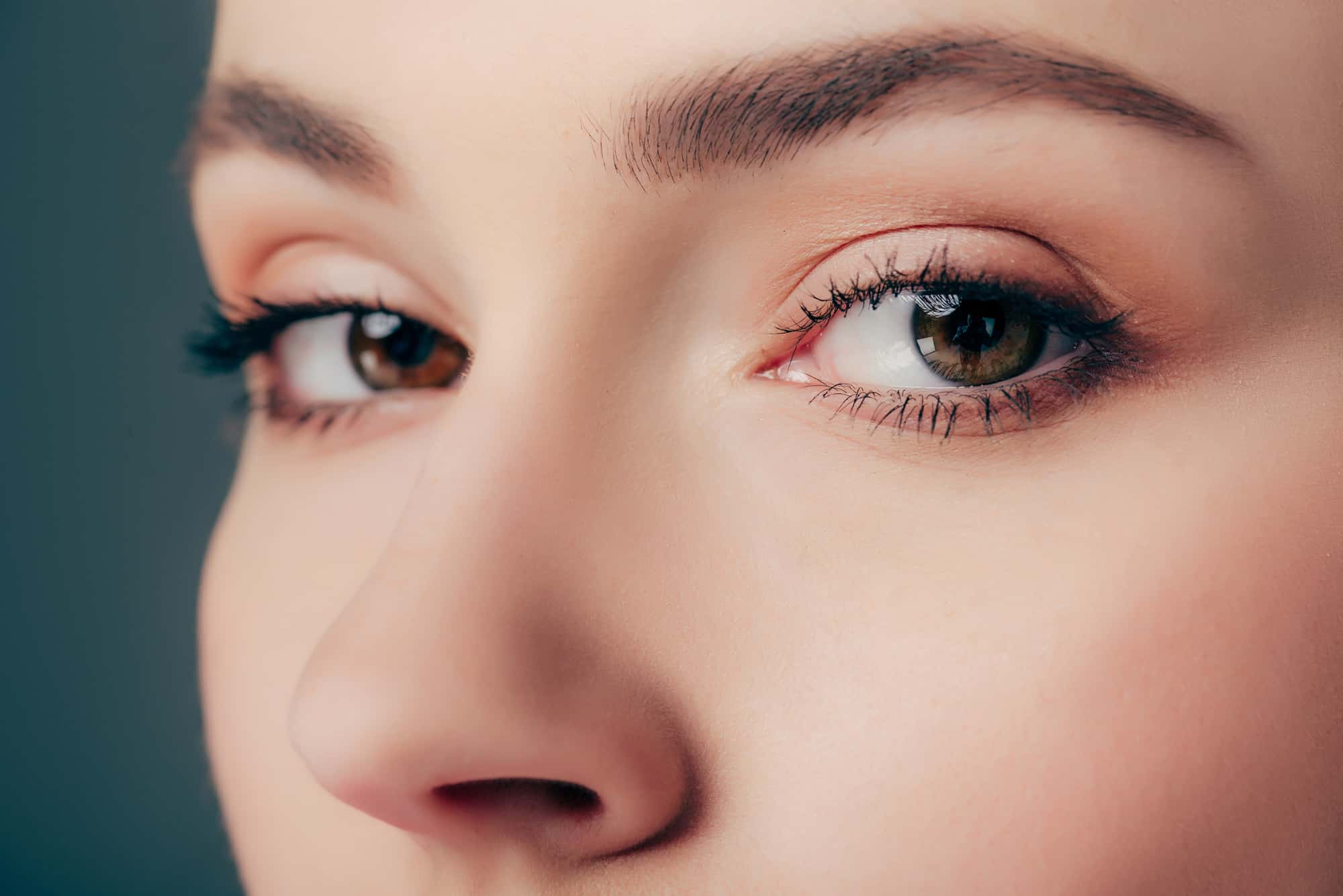 Best Foods To Improve Eyesight Vision Naturally