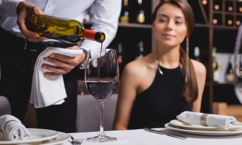 Best Affordable Cheap Inexpensive Less Price Budget Wines Brands India