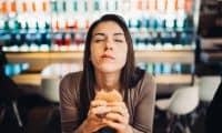 Food Cravings During Pregnancy Explained